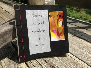 """Tasting the Wild Strawberry"""